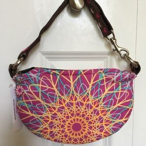 Fanny bag/hip purse